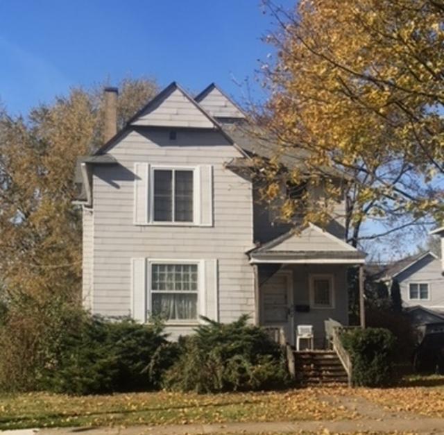 302 N Catherine Ave, La Grange Park, 60526, IL - Photo 1 of 2