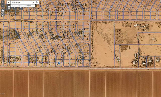6620 W Houser Rd, Eloy, 85131, AZ - Photo 1 of 4