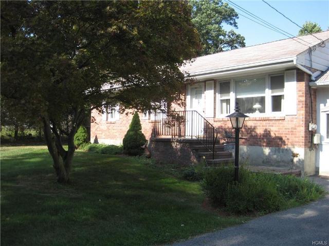 32 Garden, New Windsor, 12553, NY - Photo 1 of 26