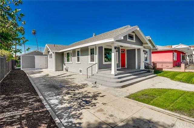 1335 Lemon, Long Beach, 90813, CA - Photo 1 of 32
