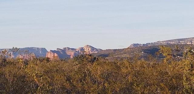 6295 N Mogollon Rim Ln, Rimrock, 86335, AZ - Photo 1 of 16