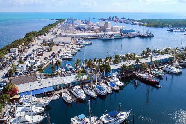 6810 Front St Unit Snl13, Key West, 33040, FL - Photo 1 of 1