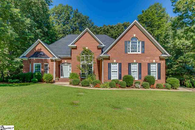2 Claymore, Greer, 29650, SC - Photo 1 of 36