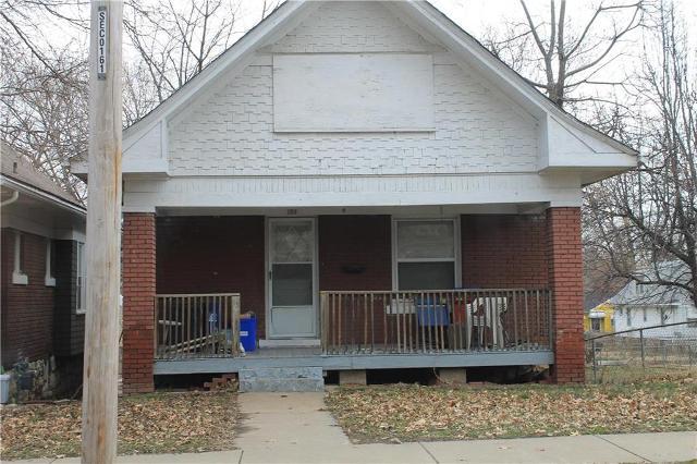 135 Hardesty, Kansas City, 64123, MO - Photo 1 of 2