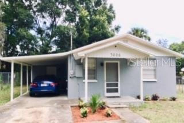 3606 Grove, Tampa, 33610, FL - Photo 1 of 10