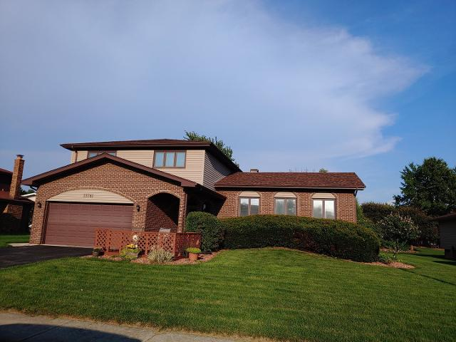 13741 Woodridge, Orland Park, 60462, IL - Photo 1 of 37