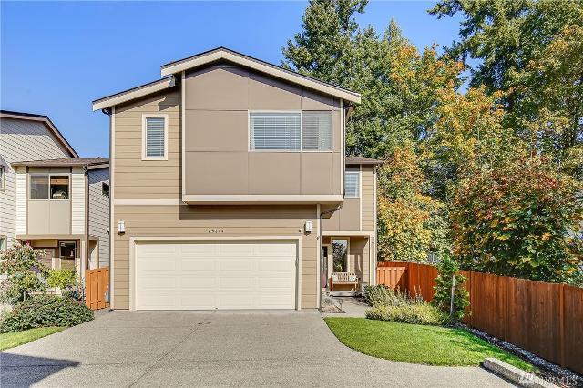28214 226th, Maple Valley, 98038, WA - Photo 1 of 24