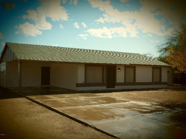 3825 N Del Monte Dr, Eloy, 85131, AZ - Photo 1 of 25