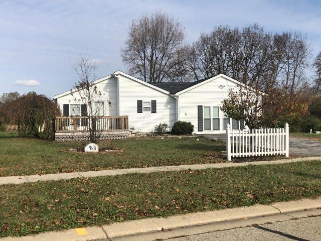 968 Northbrook Ct, Heath, 43056, OH - Photo 1 of 21