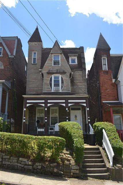 214 Ophelia, Pittsburgh, 15213, PA - Photo 1 of 18