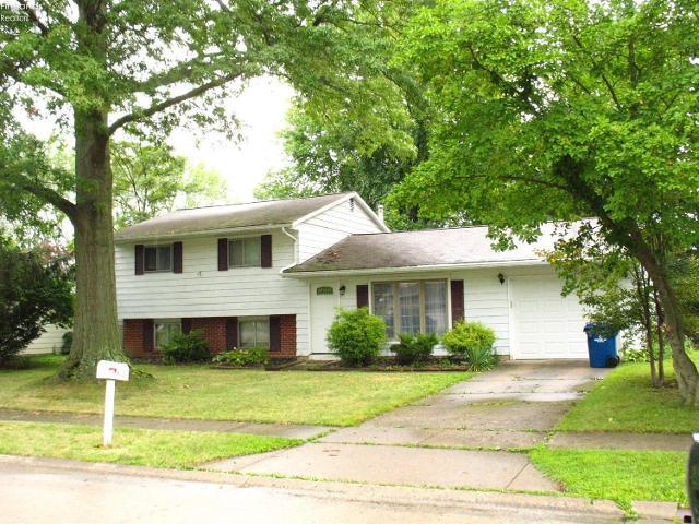 4930 Oakview, Vermilion, 44089, OH - Photo 1 of 12