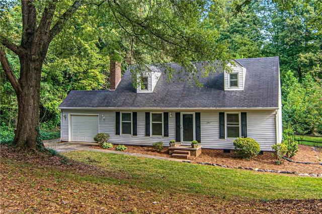 309 Pineburr, Greensboro, 27455, NC - Photo 1 of 30