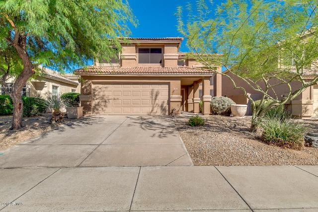 31207 43rd, Cave Creek, 85331, AZ - Photo 1 of 49
