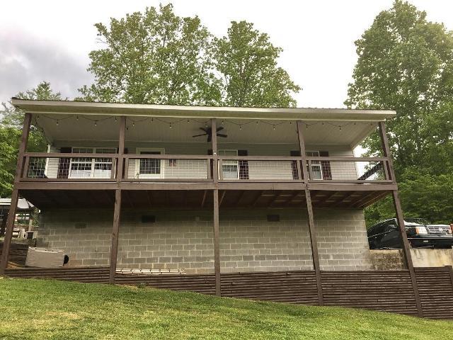 246 Hasty, Lynchburg, 37352, TN - Photo 1 of 19