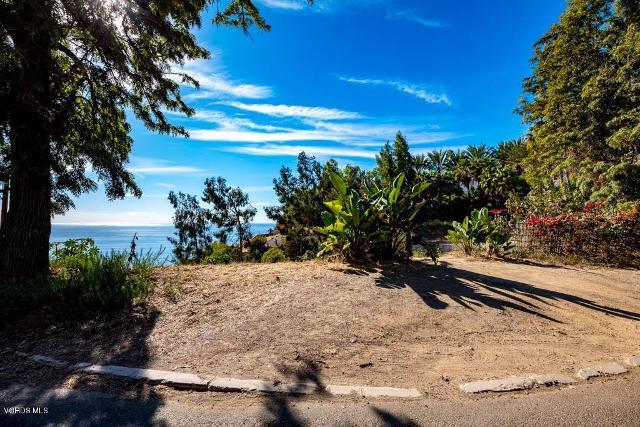 Calle Del Barco, Malibu, 90265, CA - Photo 1 of 9