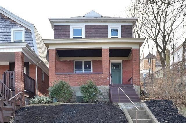2645 Connecticut, Pittsburgh, 15216, PA - Photo 1 of 13