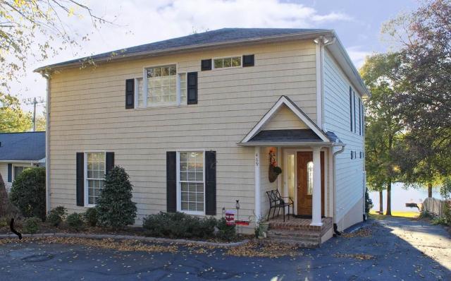469 Coggins Shore Rd, Inman, 29349, SC - Photo 1 of 29