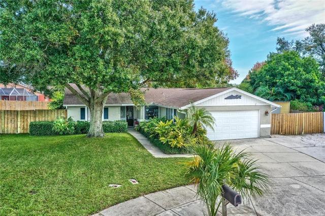 1388 Tenby Way, Palm Harbor, 34683, FL - Photo 1 of 37