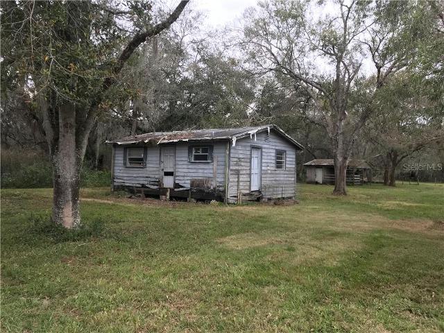 531 NE 326th Trl, Okeechobee, 34972, FL - Photo 1 of 13