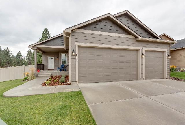 3332 Dearborn, Spokane, 99223, WA - Photo 1 of 20