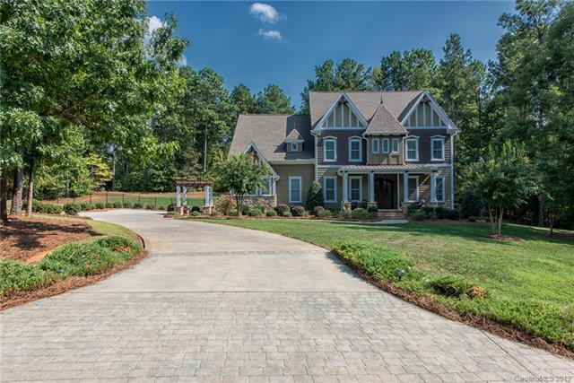 400 Bayberry Creek, Mooresville, 28117, NC - Photo 1 of 41