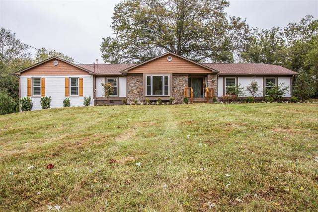 703 Forest Park, Brentwood, 37027, TN - Photo 1 of 30