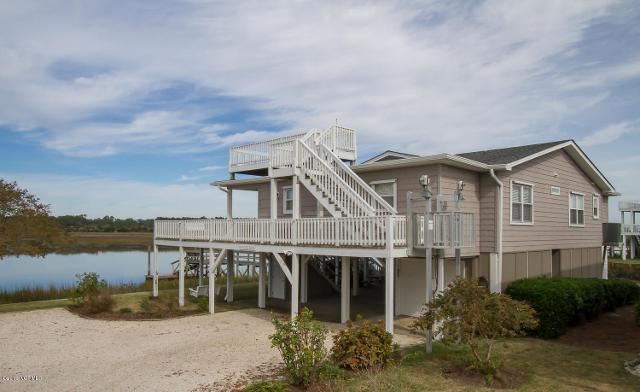 40 Isle Plz, Ocean Isle Beach, 28469, NC - Photo 1 of 58