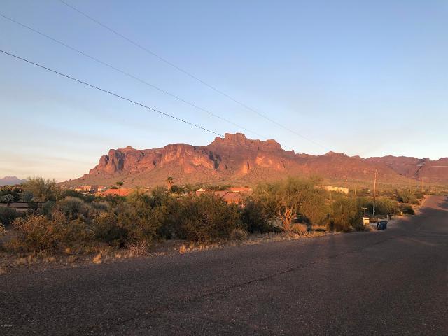 4323 E Junction St, Apache Junction, 85119, AZ - Photo 1 of 3