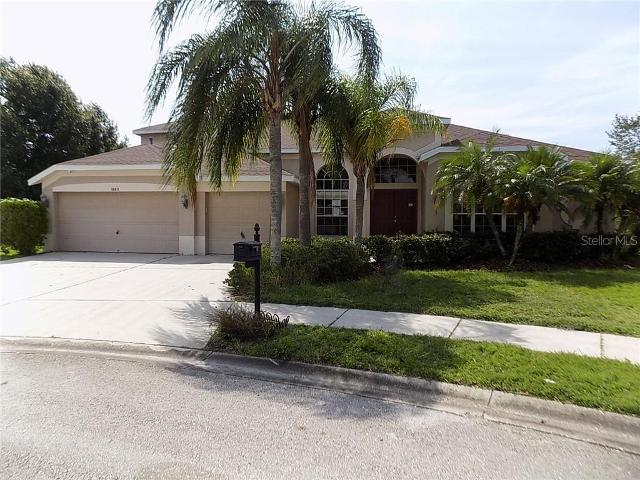 10411 Riverburn, Tampa, 33647, FL - Photo 1 of 24