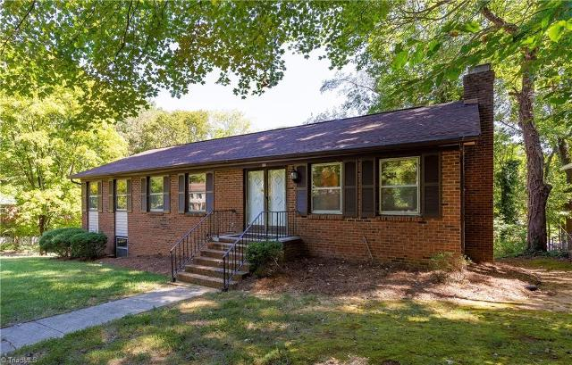 802 Montrose, Greensboro, 27410, NC - Photo 1 of 30