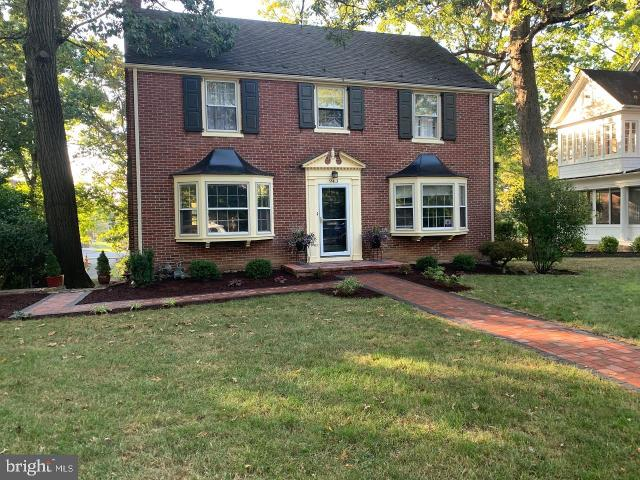 943 Forest Dr, Hagerstown, 21742, MD - Photo 1 of 31