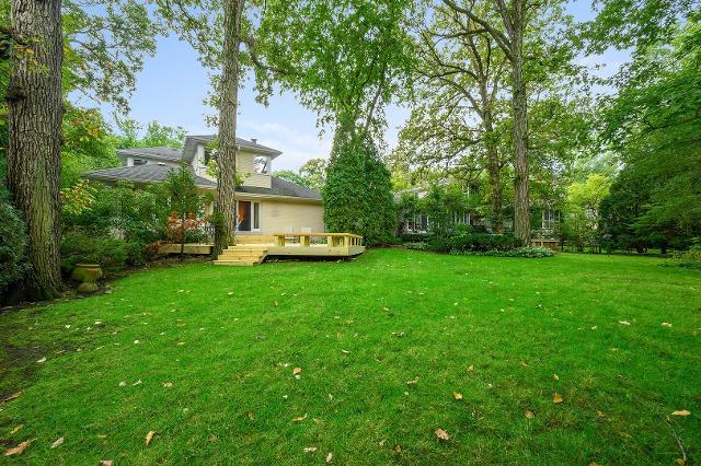 1367 Edgewood, Winnetka, 60093, IL - Photo 1 of 23