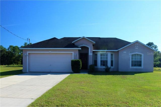 573 Adriel Ave, Winter Haven, 33880, FL - Photo 1 of 25