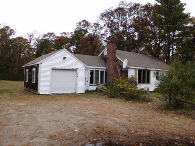 1606 Orleans Rd, Harwich, 02645, MA - Photo 1 of 8