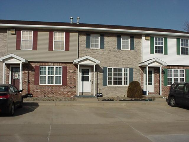 3 Andy Ct Unit B3, Bloomington, 61704, IL - Photo 1 of 15