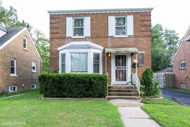 202 Hillcrest, Chicago Heights, 60411, IL - Photo 1 of 10