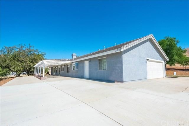 3245 Dwight Lee St, Acton, 93510, CA - Photo 1 of 32