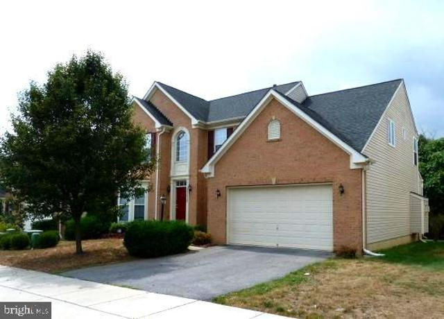 12418 Fallen Timbers, Hagerstown, 21740, MD - Photo 1 of 34