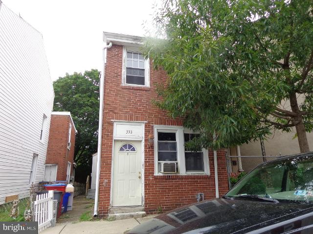 333 Marshall, Norristown, 19401, PA - Photo 1 of 1