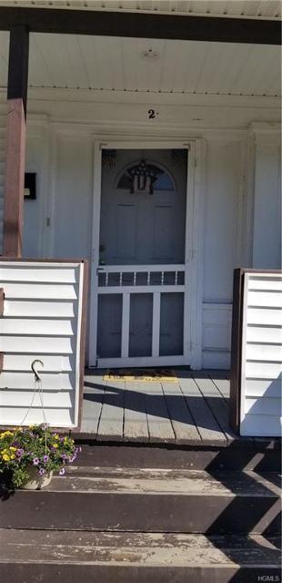 4 Broadhead, Ellenville, 12428, NY - Photo 1 of 12