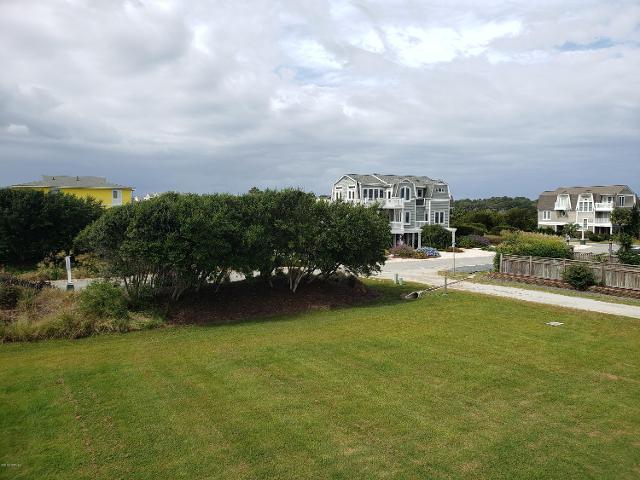 1045 Coquina Cove UnitH1, Holden Beach, 28462, NC - Photo 1 of 4