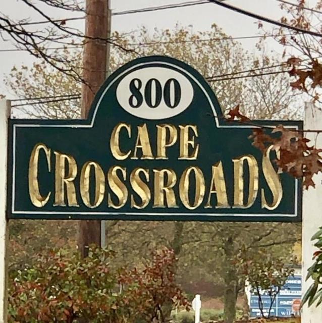 800 Bearses Way Unit 5EA, Barnstable, 02601, MA - Photo 1 of 16