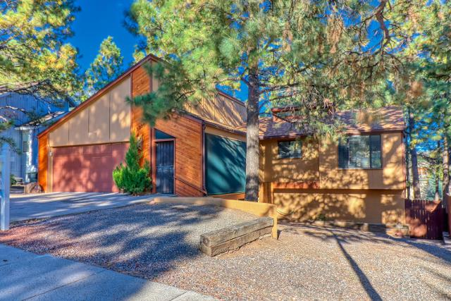 3330 E Ascona Way, Flagstaff, 86004, AZ - Photo 1 of 29