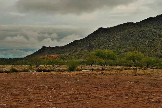 3907 N Latimer Pl, Buckeye, 85396, AZ - Photo 1 of 14