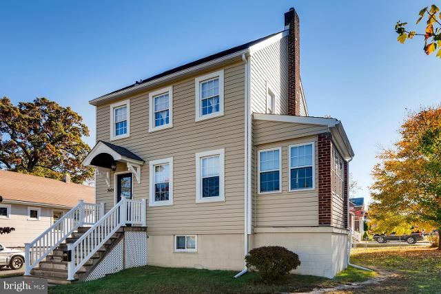 7601 Park Dr, Baltimore, 21234, MD - Photo 1 of 28