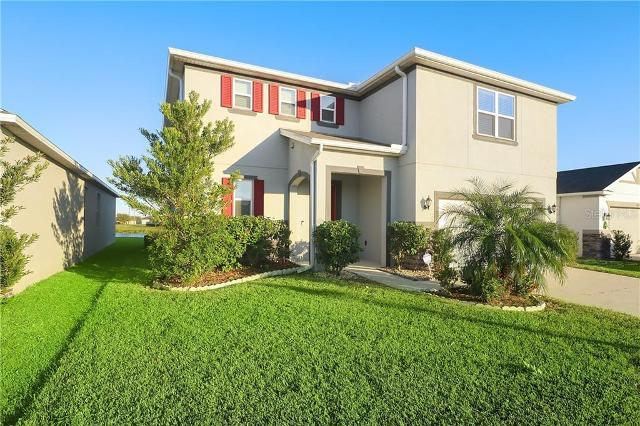 2829 Wagon Wheel Trl, Saint Cloud, 34772, FL - Photo 1 of 31
