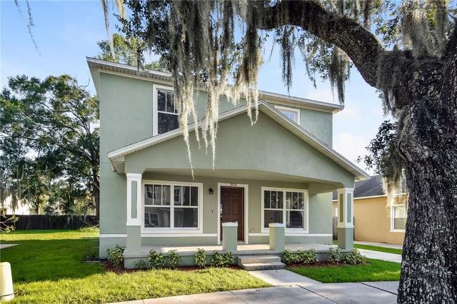 303 Kirby, Tampa, 33604, FL - Photo 1 of 26