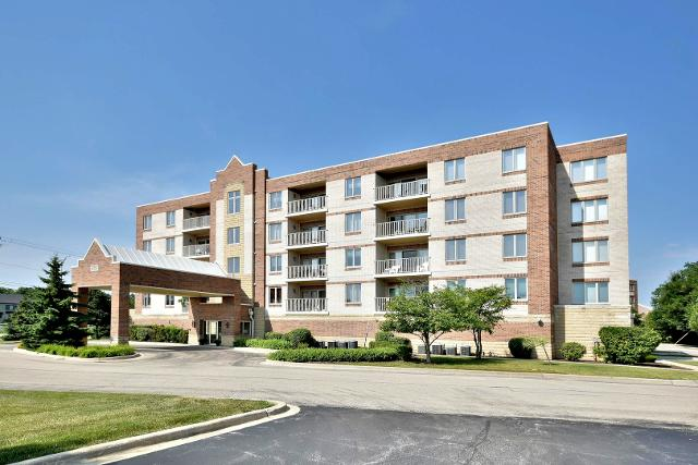 175 Brush Hill Unit405, Elmhurst, 60126, IL - Photo 1 of 37