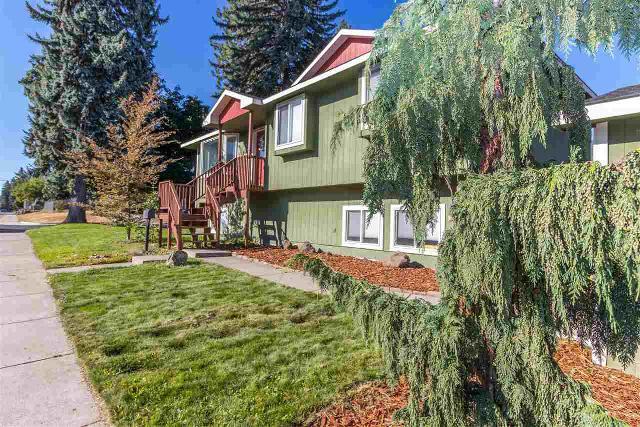 3120 Fiske, Spokane, 99223, WA - Photo 1 of 20