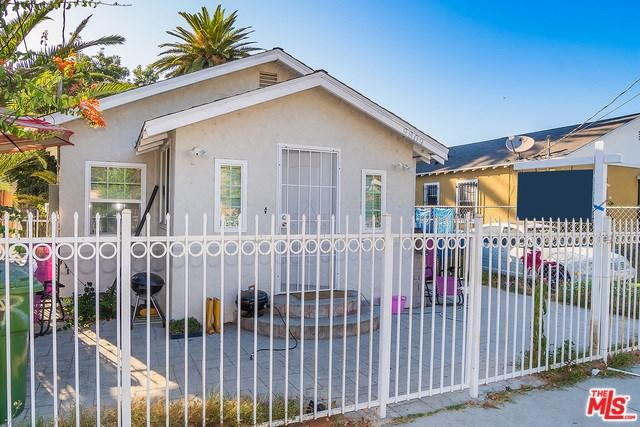 9809 Defiance Ave, Los Angeles, 90002, CA - Photo 1 of 15